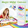 Magic Water Canvas Big